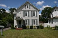 128 Lincoln Ave Patchogue NY, 11772