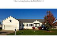 82 Clubhouse Dr Evans WV, 25241