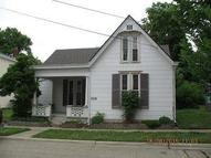 426 East Mulberry St Lebanon OH, 45036