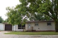 130 Westhaven Dr Forest City IA, 50436