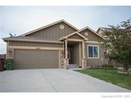 10516 Deer Meadow Circle Colorado Springs CO, 80925
