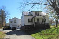 10159 Good Hope Pike Jane Lew WV, 26378