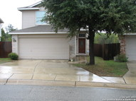 42 Sunflower Run San Antonio TX, 78240
