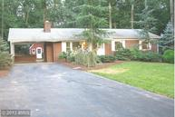 21915 Peach Tree Road Boyds MD, 20841