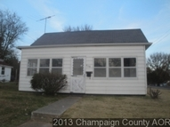 608 S State Christopher IL, 62822
