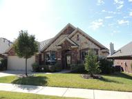 10244 Paintbrush Keller TX, 76244