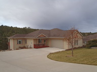 4245 Park Dr. Rapid City SD, 57702