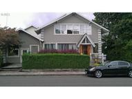 4615 Ne 102nd Ave Portland OR, 97220