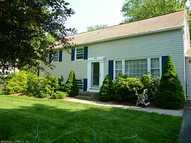 30 Silliman Rd Wallingford CT, 06492