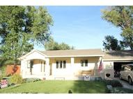 664 J Avenue Limon CO, 80828