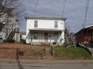 Address Not Disclosed Clarksburg WV, 26301