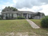 18852 43rd Road North Loxahatchee FL, 33470