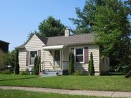 3817 Griffith Avenue Berkley MI, 48072