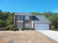 6838 Merrywood Dr Fairburn GA, 30213