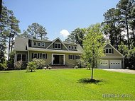 52 Windy Ct. Oriental NC, 28571