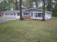 3629 Teeple Avenue Fort Gratiot MI, 48059