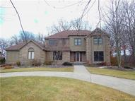 1936 Golfcrest Drive Commerce Township MI, 48382