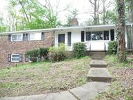 5413 Nw Lonas Drive Knoxville TN, 37909