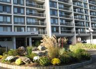 500 High Point Dr Unit: Ph12 Hartsdale NY, 10530