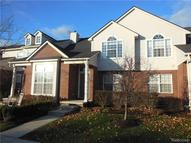 5204 Tamara Circle Walled Lake MI, 48390
