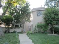 133 South Jackson Street A-7 Denver CO, 80209