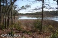407 Salt Creek Rd Swansboro NC, 28584