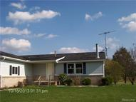 5766 Fargo Road Avoca MI, 48006