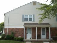 24640 N Meadow Drive Harrison Township MI, 48045