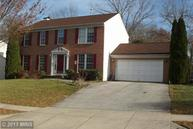 14618 April Street Accokeek MD, 20607