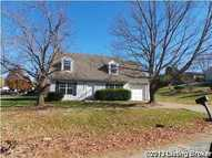 421 Wagon Wheel Trl Radcliff KY, 40160