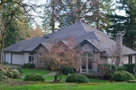 515 Bonnie Court Salem OR, 97304