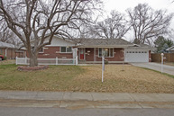 6500 Saulsbury Court Arvada CO, 80003