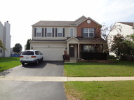 843 Black Cherry Lane Round Lake Heights IL, 60073
