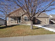 1134 Black Hawk Ln Eaton CO, 80615
