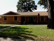 1512 Oak Vista Drive Dallas TX, 75232
