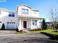 12840 Sw Blue Bill Ln 100 Beaverton OR, 97007
