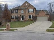 6269 Rebecca Way Independence KY, 41051