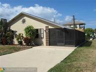 3487 S Canal Ct Tequesta FL, 33469
