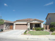 394 W Stanley Avenue San Tan Valley AZ, 85140