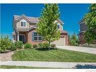 7007 South Gun Club Court Aurora CO, 80016