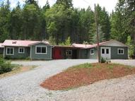 767 Onion Mountain Rd Wilderville OR, 97543
