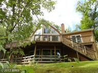192 Lakeside Drive Harpers Ferry WV, 25425
