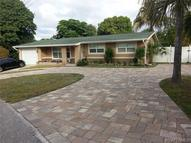 27091 Orange Court Dr Bonita Springs FL, 34135