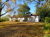 7714 Brookhaven Avenue Darien IL, 60561