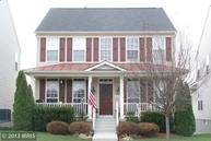 1209 Fairfax Street Stephens City VA, 22655