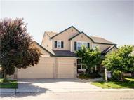 1039 Southbury Place Highlands Ranch CO, 80129