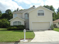 2543 Watermill Drive Orange Park FL, 32073