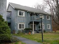 48 Sterling St Unit: 48 Beacon NY, 12508