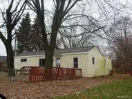 3301 Signet Drive Waterford MI, 48329
