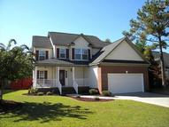 225 Plantation Pointe Elgin SC, 29045